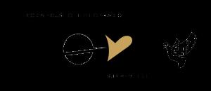 20/20 Summer Fest Logo