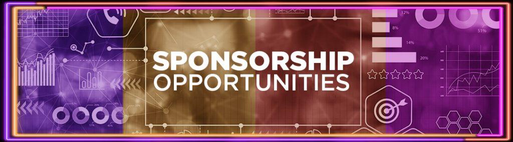 2020 Summer Fest Sponsorship Opportunities